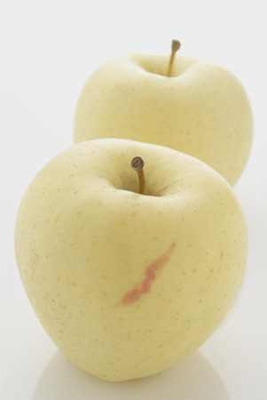 Apple 金星