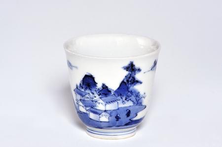 takashi: By Takashi Inoguchi