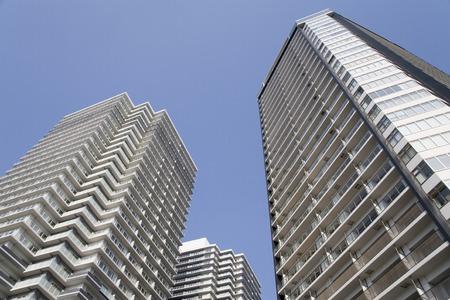 Minato Mirai district