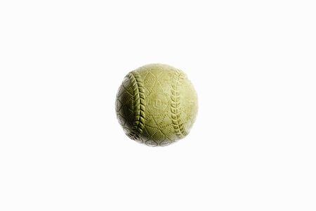 Rubber balls 版權商用圖片