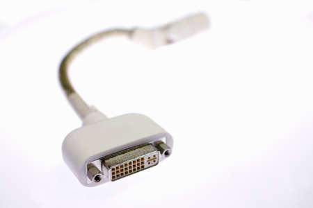 adapter: Adapter