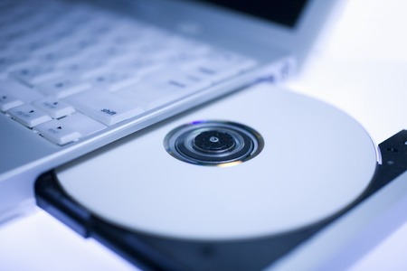 dvd rom: Notebook PC CD and DVD