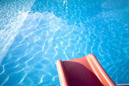 coolness: Pool