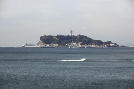enoshima: Enoshima