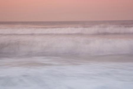 seas: Rough seas image Stock Photo