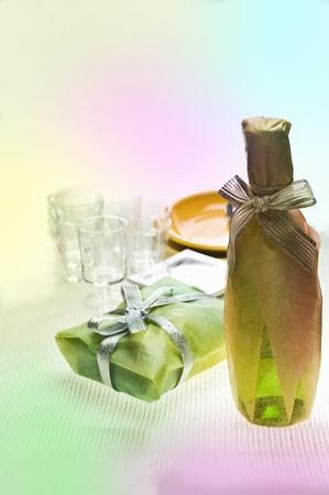 alchoholic: Giveaway