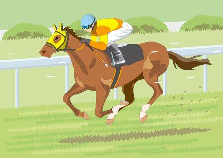 sprint: Sprint