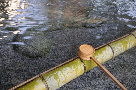 handwash: �rea de la cuenca de agua