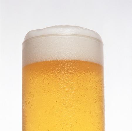 alchoholic: Beer Stock Photo