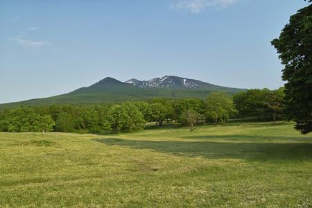 카야노 고원