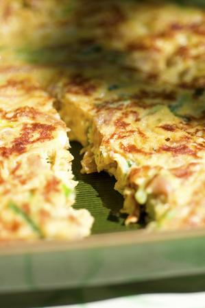 huevos fritos: Huevos fritos