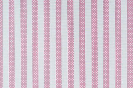 masking tape: Masking tape stripes and polka dots