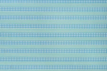 masking: Masking tape stripe and check