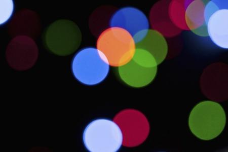 illuminations: Christmas illuminations