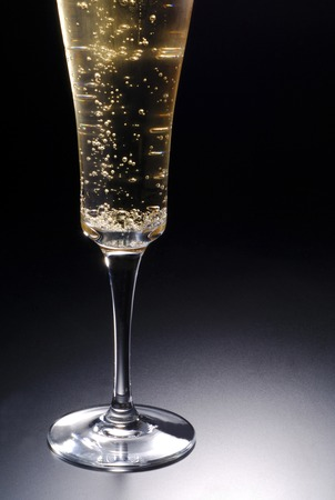 carbonic: Champagne