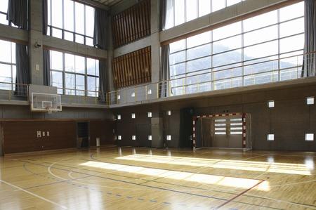 Gymnasium Imagens