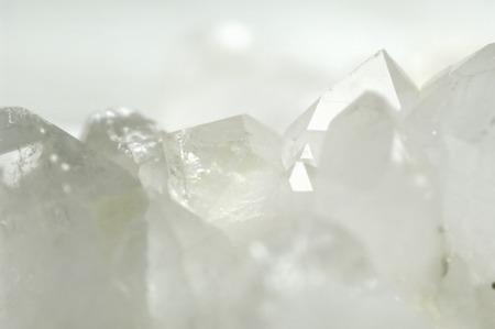 Crystal Reklamní fotografie - 46326595
