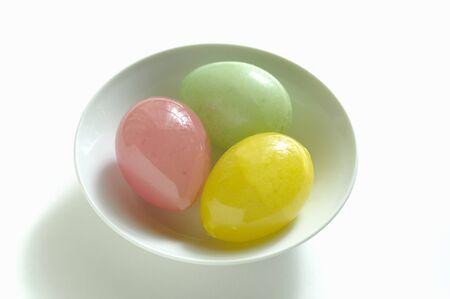 tableware life: Stone egg