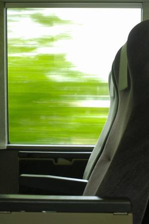 car window: Car window