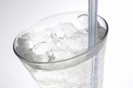 carbonic: Soda water