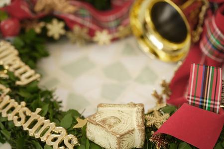クリスマスのイメージ 写真素材 - 46757253