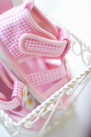 sandalias: Sandalias de los niños