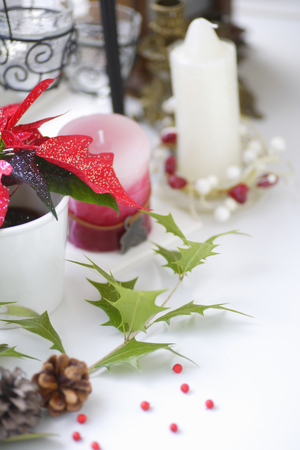 annual events: Christmas images