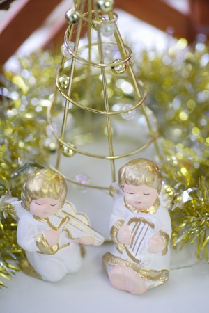 Christmas images photo