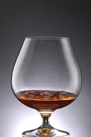 specials: Cocktail grape Specials