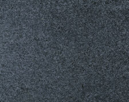 granit: Granite Stock Photo