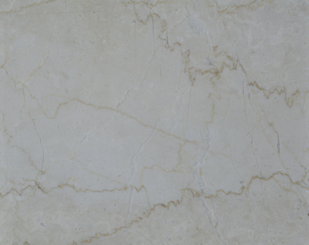 circumstance: Lime stone