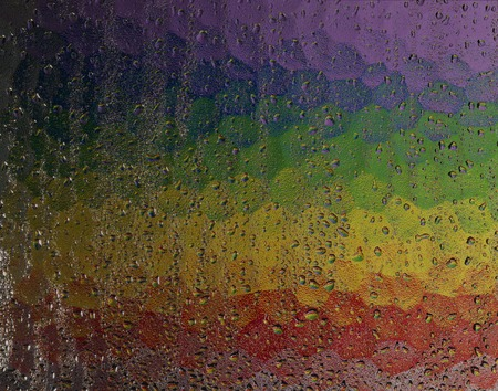 colorful water surface: Water images