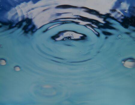 水のイメージ 写真素材 - 40526341