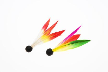 blades: Blades