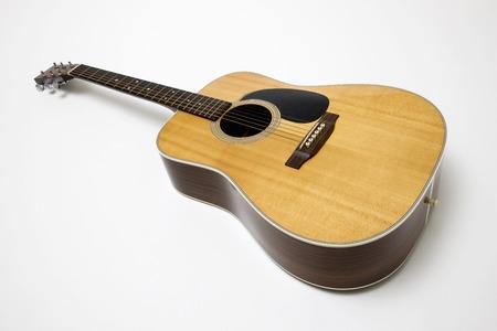 guitars: Guitar