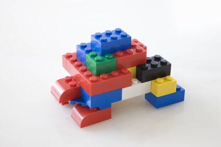 タートル ブロック