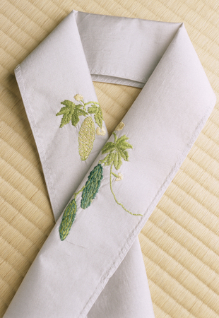 kimono: Kimono supplies