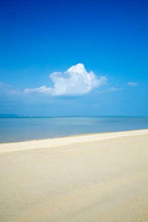 toe: Kohamajima  toe Mar Beach