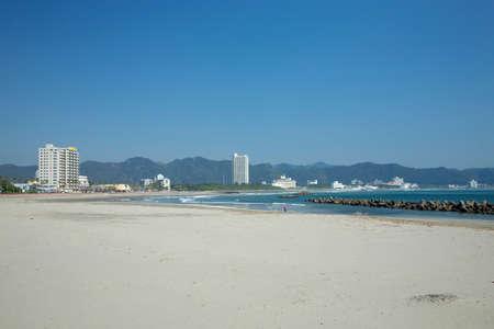 selections: Maehara Yokosuka coast
