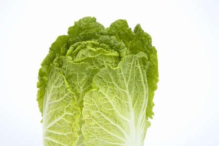 stinking: Mini Chinese cabbage