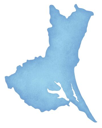 prefecture: Ibaraki Prefecture map