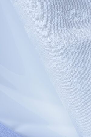 provisions: Sanitary napkin