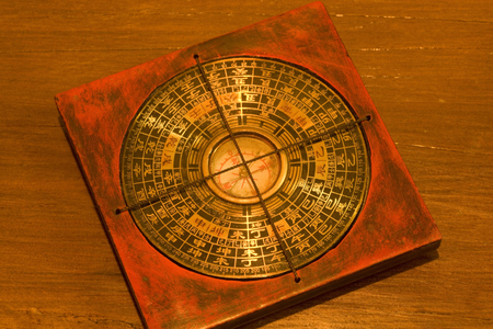fortune telling: Fortune telling