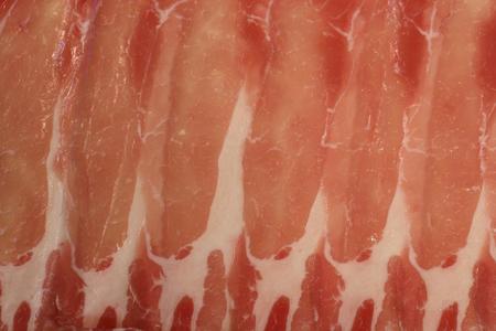 longitudinal: Pork Shabu Shabu
