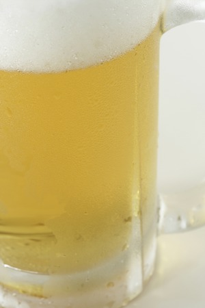 draft beer: Draft beer