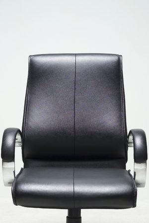 reclining chair: Chair