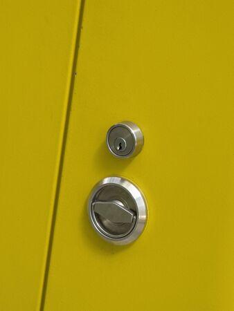 longitudinal: The key to the door
