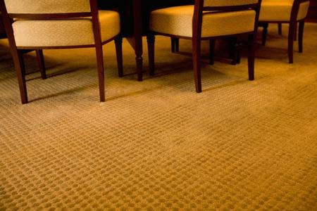 会議室の椅子 写真素材 - 46827699
