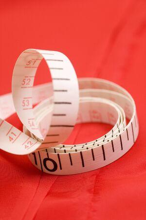 refers: Measure