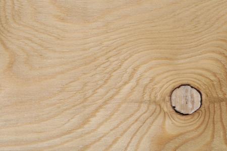 knothole: Nodes of the tree